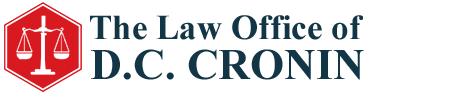 The Law Office of D.C. Cronin